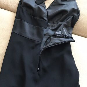 Jones New York Dresses - Jones New York Dress. Size 4